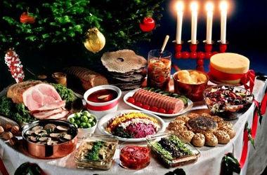 Во сколько обойдется новогодний стол в Одессе и как можно сэкономить