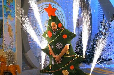 ТОП-5 опасностей празднования Нового года