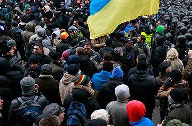 Какие проблемы могут привести к протестам