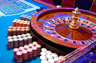 Межгорье в казино стол американская рулетка цена