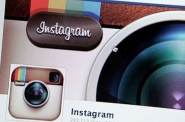 Instagram обошел Twitter по количеству пользователей