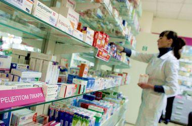 ВОЗ сообщает о катастрофической ситуации в медицинской сфере Украины