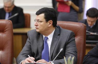 Квиташвили обещает к марту передать госзакупки лекарств от Минздрава к ЮНИСЕФ