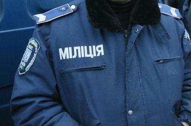 Под Киевом застрелили неизвестного мужчину