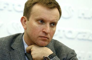 """Главу """"Укргаздобычи"""" Костюка отпустили под залог в размере 1,1 млн грн"""