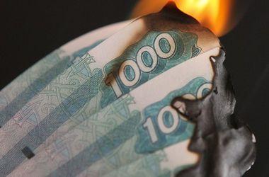 В Госдуме РФ заговорили о введении новой валюты