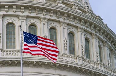 Военная помощь, санкции и статус союзника вне НАТО: что США пообещали Украине