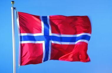 Норвегия заморозила военное сотрудничество с Россией