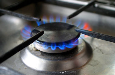 Тарифы на газ для украинцев могут вырасти в 3-5 раз — Коболев