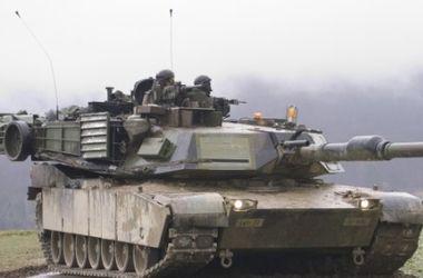 США в следующем году потратят на оборону 577 миллиардов долларов