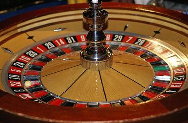 Регистрацыи без интернет казино