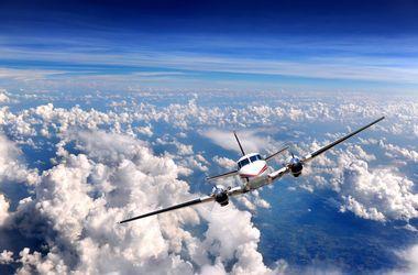 Финские самолеты будут летать в обход России