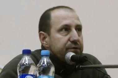 """В """"ДНР"""" рассказали, когда может пройти обмен пленными в формате """"всех на всех"""""""