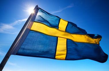 """Дания и Швеция вызвали послов РФ """"на ковер"""" из-за инцидента с российским военным самолетом"""