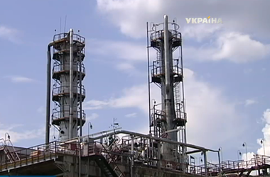 Украина получит 150 млн евро на модернизацию ГТС