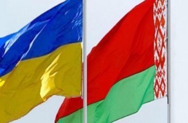 В Украину едут белорусские военные инспекторы