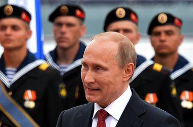 Внезапные боевые учения прошли в Калининградской области