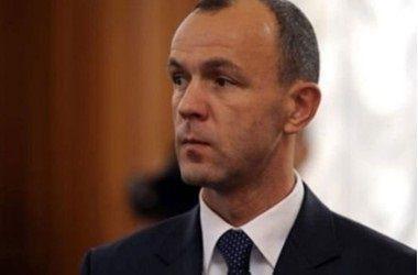 В Украине реформировать правоохранительные органы хотят по-европейски