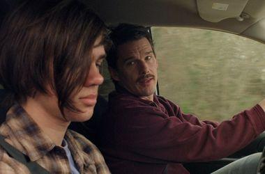 Американские критики назвали лучший фильм 2014 года