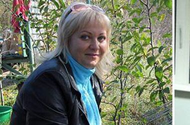 Мать харьковчанки, которую подозревают в подготовке теракта: Моя дочь пропала без вести