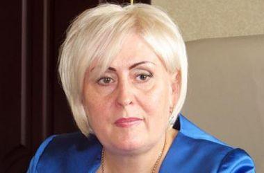 Суд продлил арест экс-мэра Славянска Штепы  до 6 марта