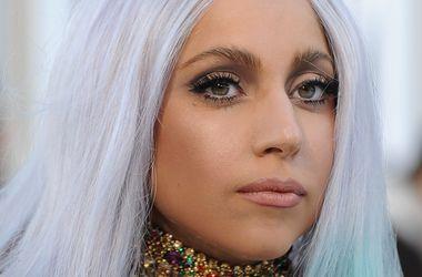 Леди Гага в восторге от Тэйлор Свифт