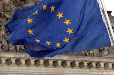 Черногория присоединится ко всем санкциям ЕС, несмотря на дружбу с Россией