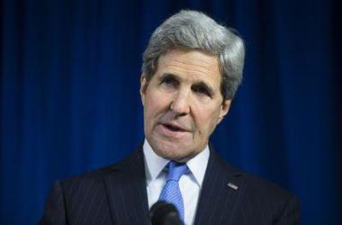 США увидели позитивные шаги со стороны России и задумались о пересмотре санкций