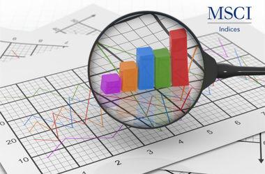 Россию могут исключить из индекса MSCI