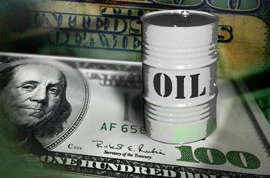 Цена на нефть упала до $59, но Россия не хочет снижать добычу