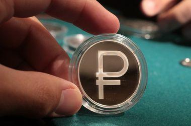 Российский бизнес заговорил о потерях от обвала рубля