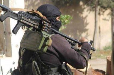 "Боевики ""Исламского государства"" казнили 150 женщин"