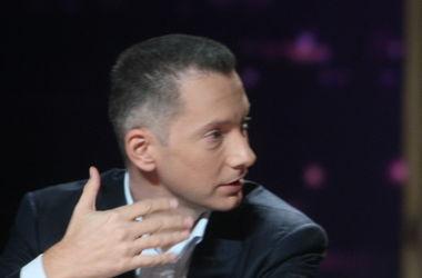 Глава АП Ложкин: Не должно быть никаких частных армий в стране