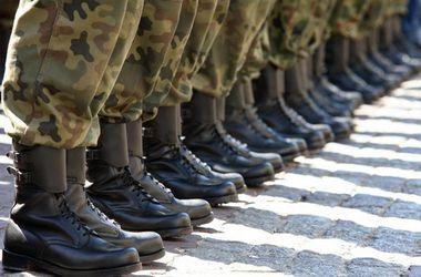 В Украине появится два новых типа войск
