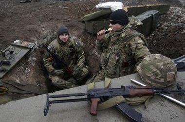 Австралия и Польша решили помочь украинским военным