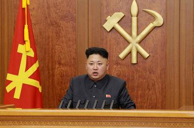 В Нью-Йорке отменили премьеру фильма о Ким Чен Ыне из-за угрозы терактов