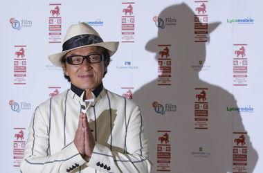 Кинооператор утонул в Гонконге во время съемок фильма с Джеки Чаном