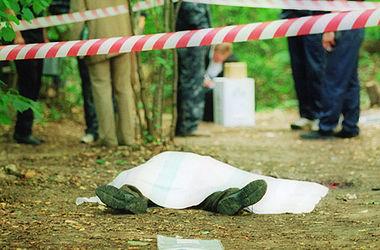 Подробности убийства семьи на Прикарпатье: у погибших был общий ребенок и двое - от первого брака