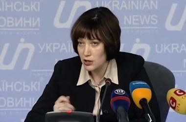 Пресс-брифинг: кто и почему не пускает гуманитарную помощь для мирных жителей Донбасса