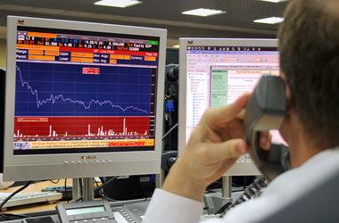 Западные СМИ - о курсе рубля: Дальше будет хуже