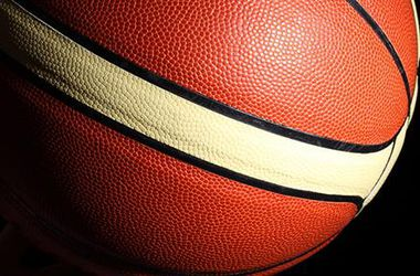 23 баскетболистки в Китае дисквалифицированы из-за драки