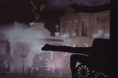 Украинский коллектив поразил итальянских зрителей постановкой про события в Украине