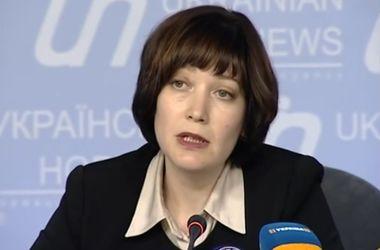 Штаб Ахметова приглашает журналистов присоединиться к гуманитарному рейсу