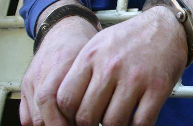 В Харьковской области мужчина ради денег убил бабушку любовницы