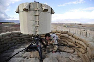 Американская фирма Defense Technology будет поставлять Украине антиминометные радары