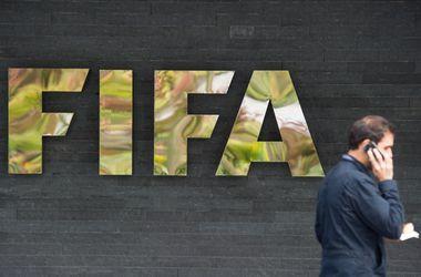Автор расследования о коррупции в ФИФА уволился из организации