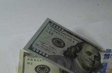 Когда в Украине появятся в избытке доллары и что для этого нужно (инфографика)