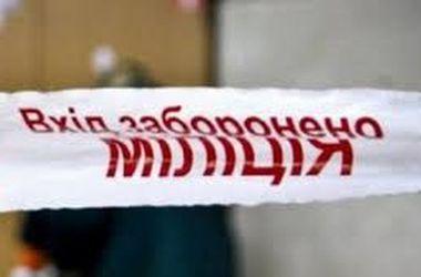 Основная версия гибели семьи на Прикарпатье – убийство детей родителями и самоубийство родителей