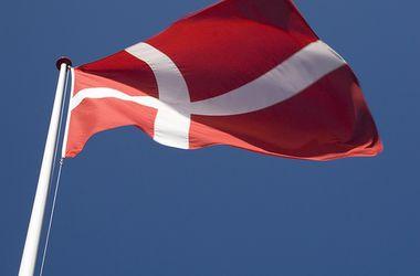 Дания ратифицировала Соглашение об ассоциации между Украиной и ЕС