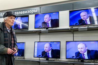 Выступление Путина: Цитаты и комментарии